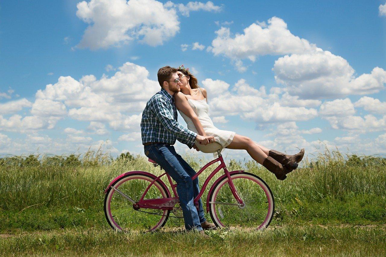 sortie en amoureux pyrenees