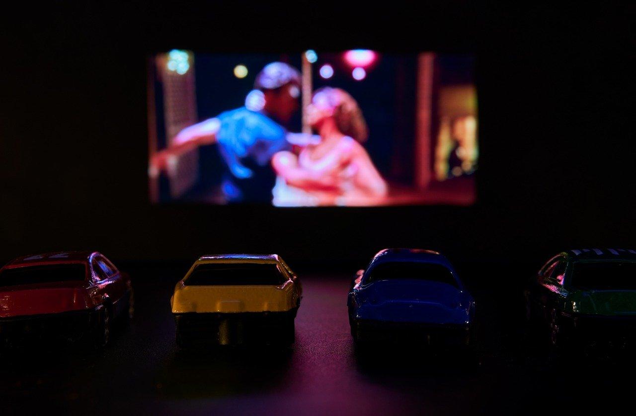 drive cinéma perpignan