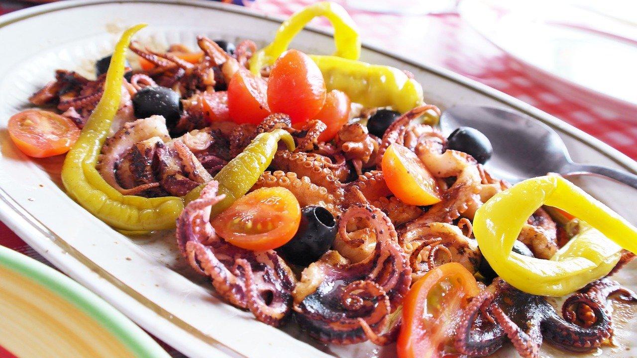 restaurants catalans