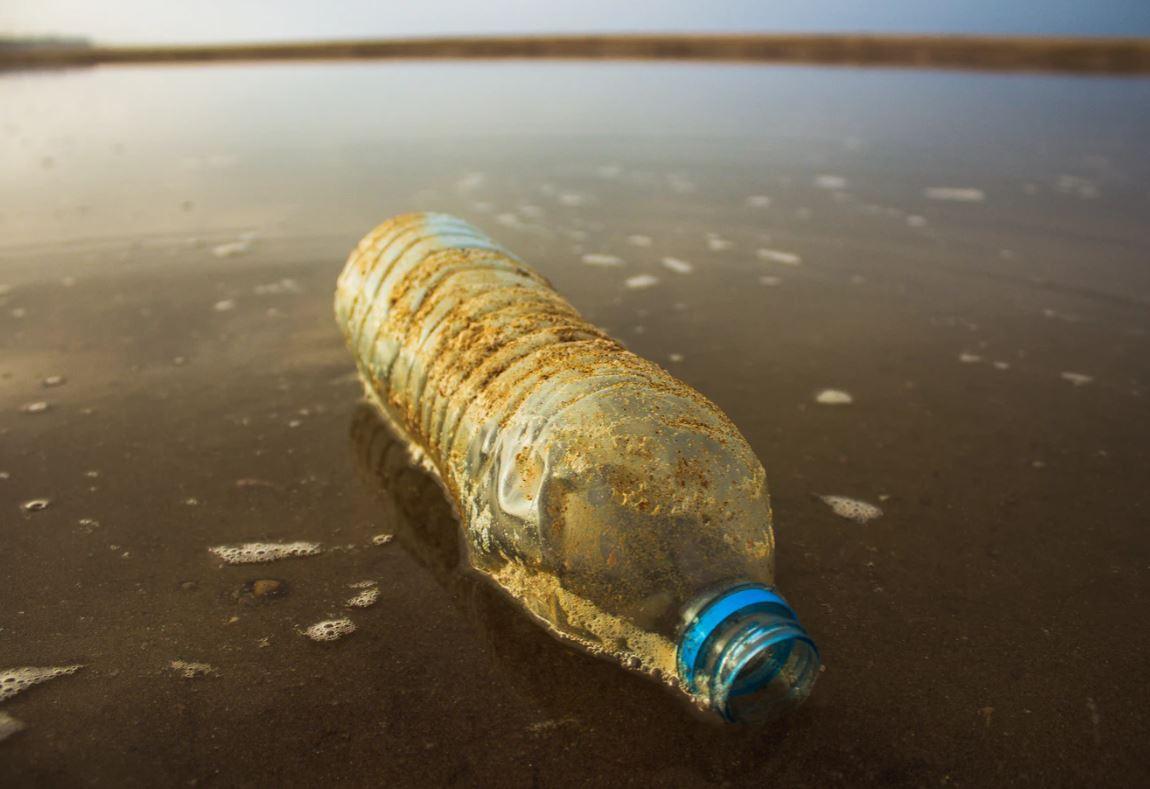 eaux polluées pyrénées