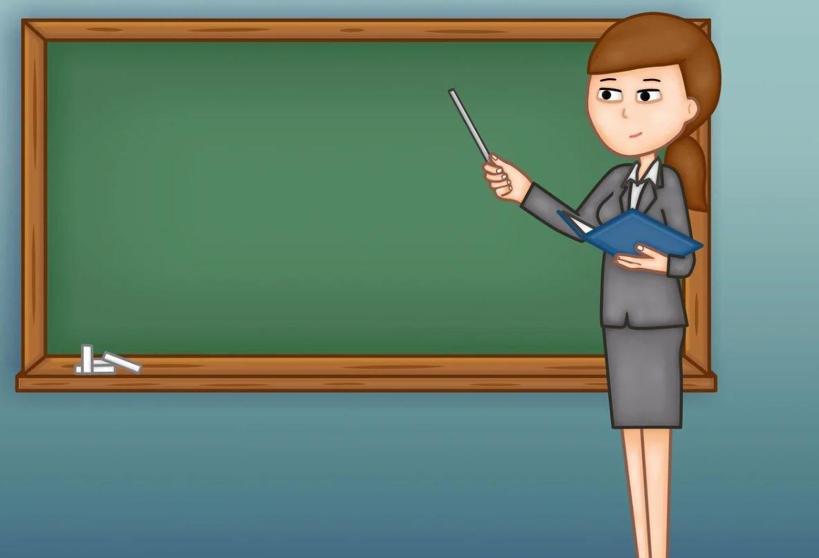 enseignante espagnole agressée