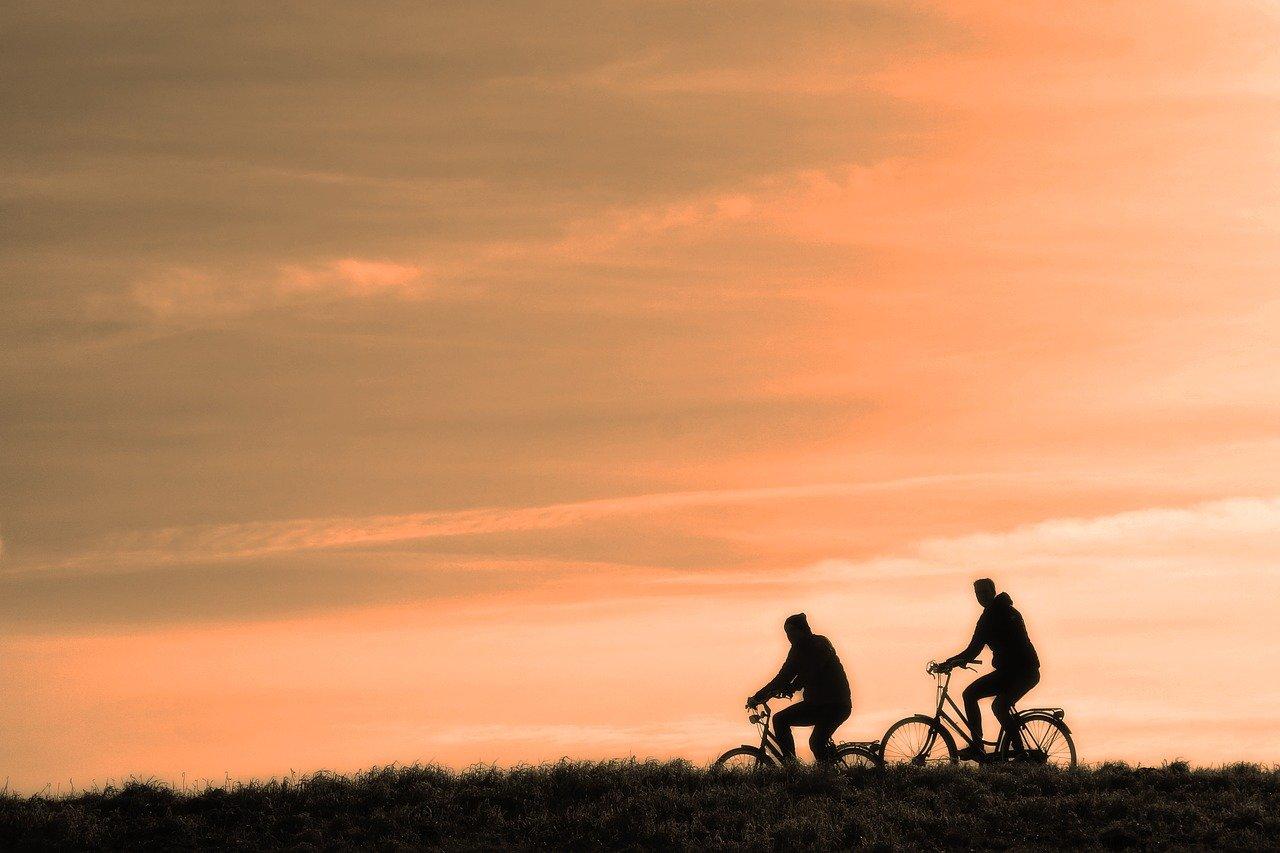 piste cyclable Perpignan