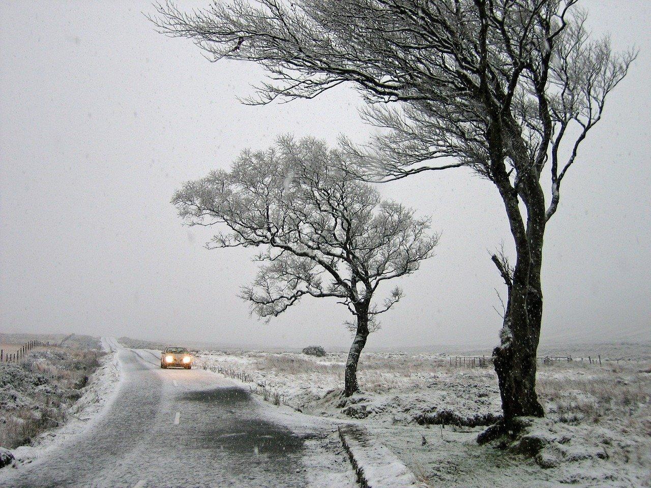 pneus hiver pyrénées