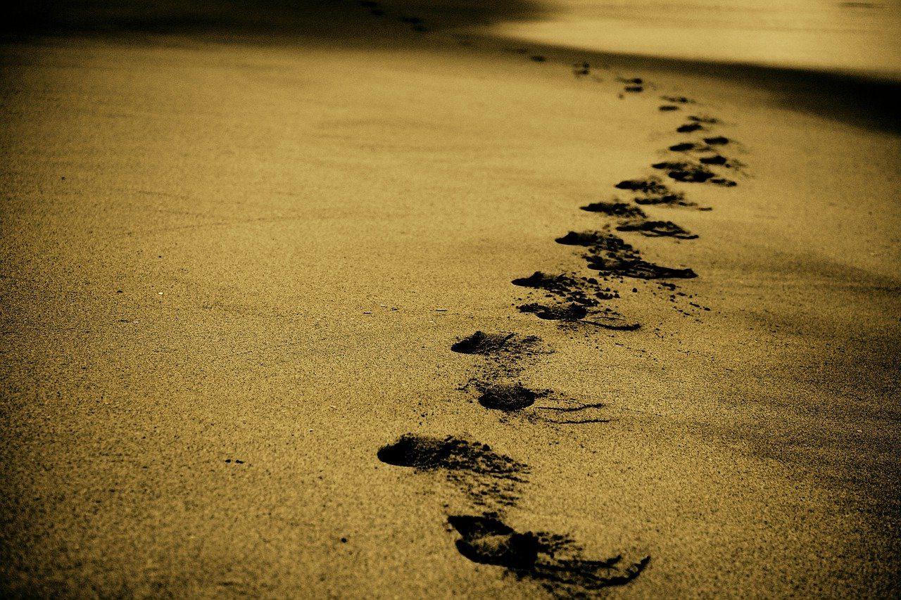 argeles-plage